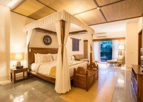 bali-hotel-desa-visesa-ubud-043.jpg