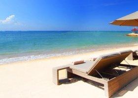 bali-hotel-fairmont-sanur-beach-053.jpg