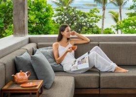 bali-hotel-fairmont-sanur-beach-055.jpg