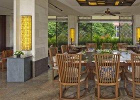bali-hotel-fairmont-sanur-beach-059.jpg