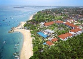bali-hotel-fairmont-sanur-beach-066.jpg
