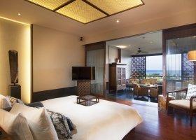 bali-hotel-fairmont-sanur-beach-067.jpg