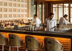 bali-hotel-four-seasons-jimbaran-007.jpg