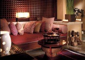 bali-hotel-four-seasons-jimbaran-009.jpg