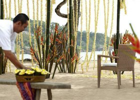 bali-hotel-four-seasons-jimbaran-010.jpg