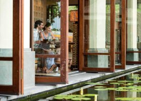 bali-hotel-four-seasons-jimbaran-012.jpg