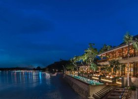 bali-hotel-four-seasons-jimbaran-013.jpg