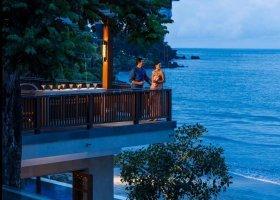 bali-hotel-four-seasons-jimbaran-014.jpg
