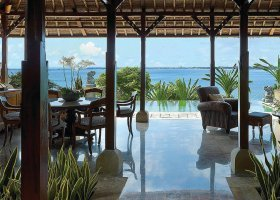bali-hotel-four-seasons-jimbaran-015.jpg