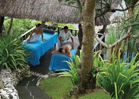 bali-hotel-four-seasons-jimbaran-018.jpg