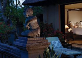 bali-hotel-four-seasons-jimbaran-019.jpg