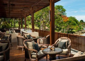 bali-hotel-four-seasons-jimbaran-020.jpg
