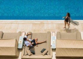 bali-hotel-four-seasons-jimbaran-021.jpg