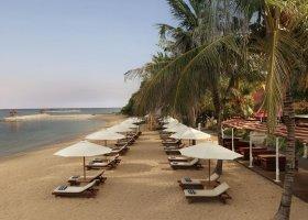 bali-hotel-griya-santrian-002.jpg