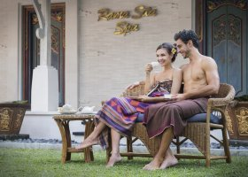 bali-hotel-griya-santrian-011.jpg