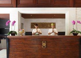 bali-hotel-griya-santrian-014.jpg