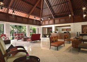 bali-hotel-griya-santrian-015.jpg