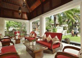bali-hotel-griya-santrian-016.jpg