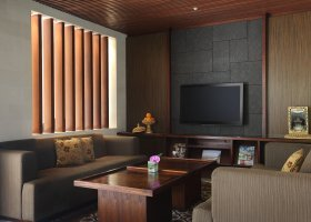 bali-hotel-griya-santrian-017.jpg