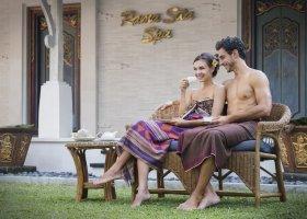 bali-hotel-griya-santrian-024.jpg