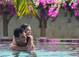 bali-hotel-griya-santrian-029.jpg