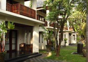 bali-hotel-griya-santrian-030.jpg
