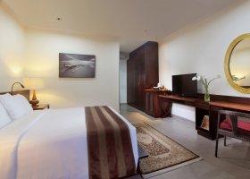bali-hotel-griya-santrian-038.jpg