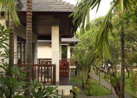 bali-hotel-griya-santrian-039.jpg