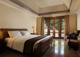 bali-hotel-griya-santrian-040.jpg