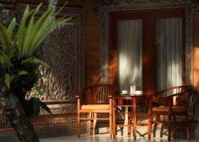 bali-hotel-griya-santrian-041.jpg