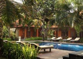 bali-hotel-griya-santrian-043.jpg