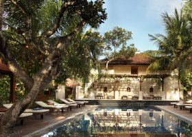 bali-hotel-griya-santrian-044.jpg