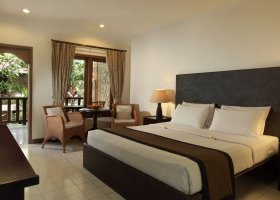 bali-hotel-griya-santrian-045.jpg