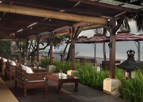 bali-hotel-griya-santrian-046.jpg