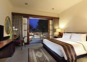 bali-hotel-griya-santrian-048.jpg