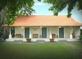 bali-hotel-griya-santrian-049.jpg