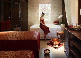 bali-hotel-griya-santrian-050.jpg