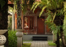 bali-hotel-griya-santrian-051.jpg