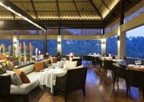 bali-hotel-hanging-gardens-of-bali-008.jpg