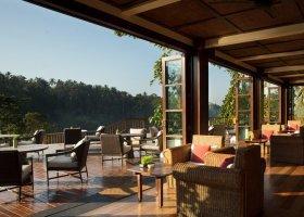 bali-hotel-hanging-gardens-of-bali-010.jpg