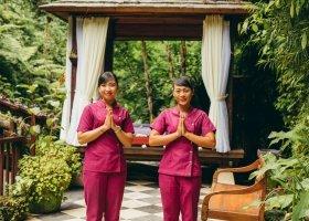 bali-hotel-hanging-gardens-of-bali-017.jpg