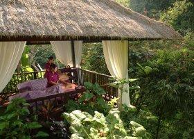 bali-hotel-hanging-gardens-of-bali-018.jpg