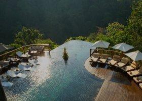 bali-hotel-hanging-gardens-of-bali-019.jpg