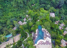 bali-hotel-hanging-gardens-of-bali-027.jpg