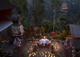 bali-hotel-hanging-gardens-of-bali-039.jpg