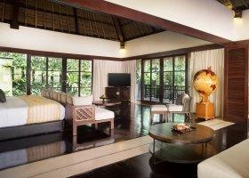 bali-hotel-hanging-gardens-of-bali-040.jpg