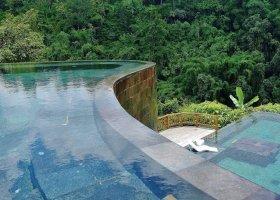 bali-hotel-hanging-gardens-of-bali-041.jpg