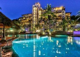 bali-hotel-hilton-bali-resort-080.jpg