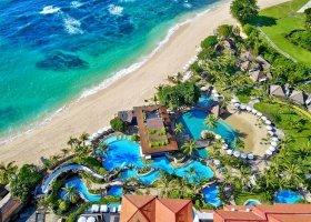 bali-hotel-hilton-bali-resort-086.jpg
