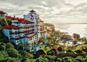 bali-hotel-hilton-bali-resort-087.jpg